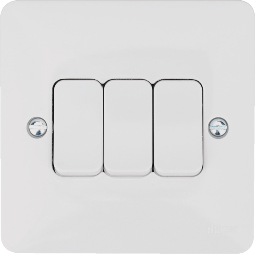 wiring cooker socket uk