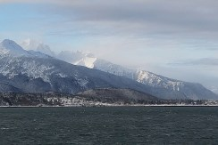 Haines Alaska – 'the safest city' in Alaska!