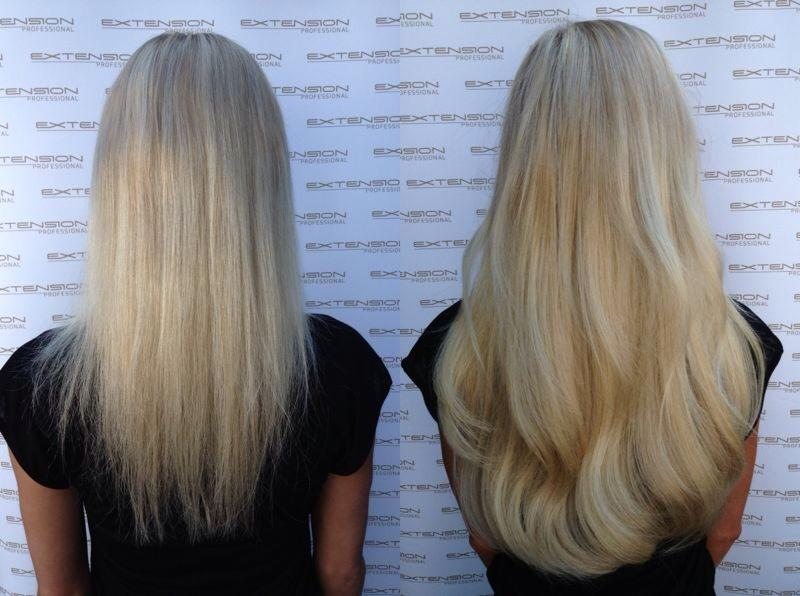Where Can I Buy Clip In Hair Extensions In London Ltt