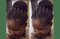 african american hair salons in stockbridge ga glory ...
