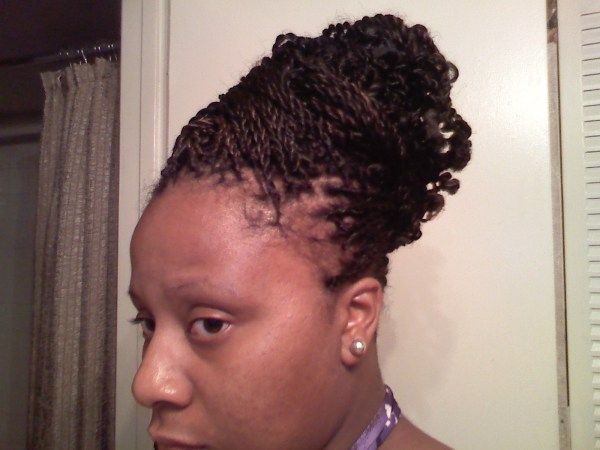 Senegalese Twists Picture. 1600 x 1200.Pictures Of Senegalese Twist Hairstyles