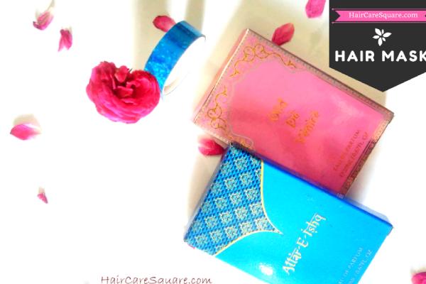 neesh range of perfume review