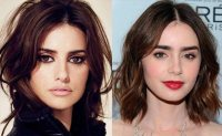 Best Hair Colors for Pale Skin and Blue, Green, Brown ...
