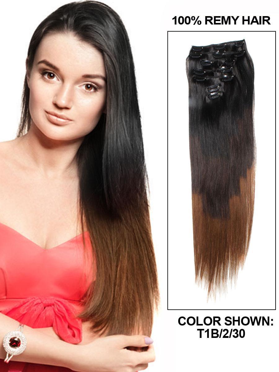 Luxy Hair Clip In Hair Extensions Makeup Looks Ideas Trends