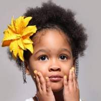 braids for little black girl hairstyles for women 64 cool ...
