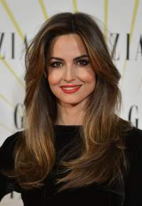 25 Trendy Very Long Hairstyles and Hair Color ideas for ...
