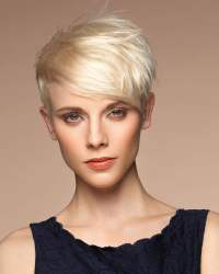Pixie Curly Hairstyles 2018 - HairStyles