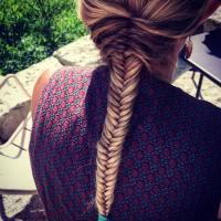 Best Hairstyles For Women In 2017