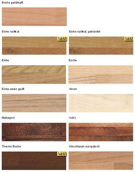 wwwhak-arbeitsplattenkontor images Startseite - küchenarbeitsplatten online bestellen