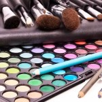 How To Handle Disparate Certification Systems For Halal Cosmetics Industry