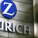 Zurich Insurance Takes Over MAA Takaful In Malaysia