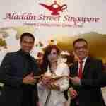 Halal E-Marketplaces Growing Worldwide
