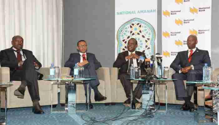 kenyan-regulators-to-seal-loopholes-in-islamic-finance-industry