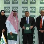 Islamic Corporation for The Development of The Private Sector, Affin Islamic Bank To Strengthen Strategic Collaboration in Asia