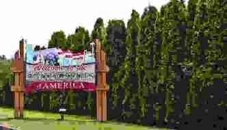 US Captures 25% Of Global Islamic Tourism Market