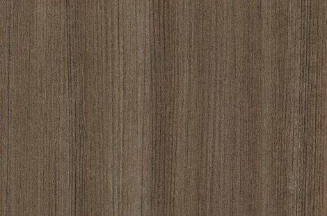Black Wood Grain Wallpaper Skill Laminates