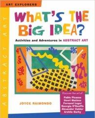 What's the Big Idea by Raimondo