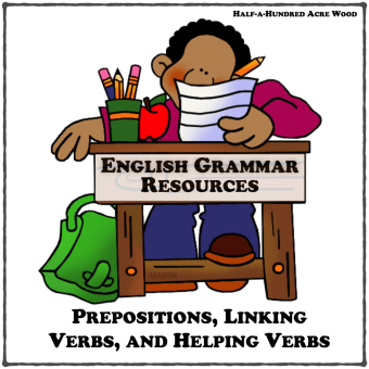 HHAW-English-Grammar-Resources