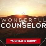 A Christ-Centered Focus {Scripture Memorization}