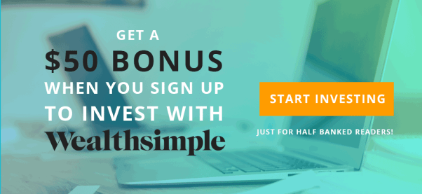 wealthsimple-ad
