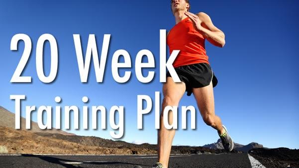 World Marathon Calendar 2014 Marathon Calendar Findmymarathon 20 Week Half Marathon Training Schedule – Halfmarathonsnet