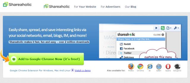 5 Fantastic Web Based Apps that Make Social Media Marketing Easier!