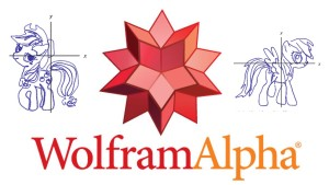 Wolfram Alpha Launches Image Identification Search Engine With Advanced AI
