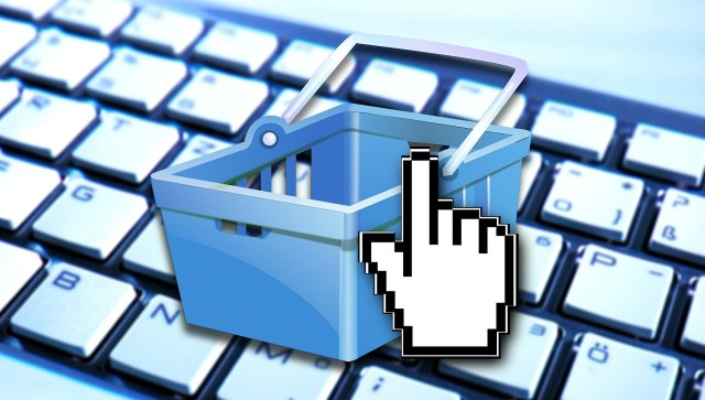 Reasons Why People Prefer Hosted eCommerce Platforms
