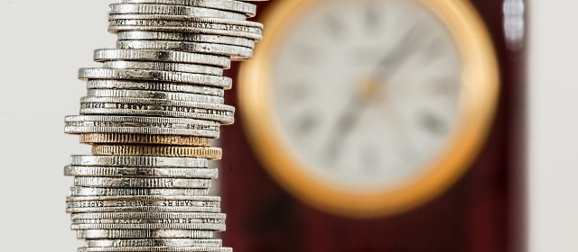 5 Ways Businesses Can Save Time And Money