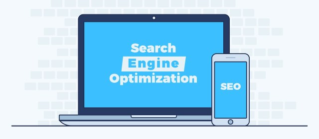 Proven SEO Benefits Small Businesses Can Actually Reap