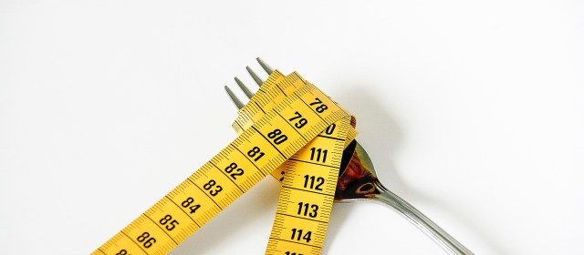 5 Things Every Blogger Should Measure with Google Analytics