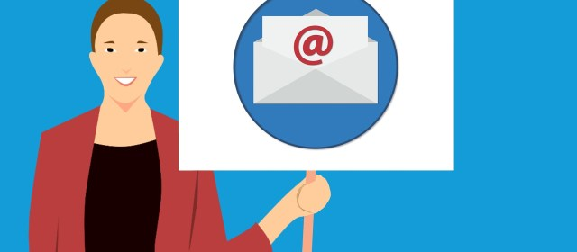 Top Email Marketing Best Practices 2018