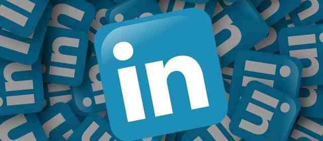 6 Ways LinkedIn Can Be Leveraged for B2B Marketing