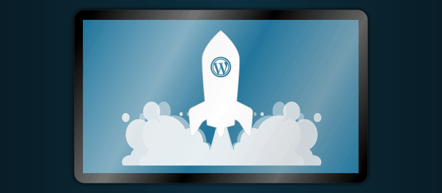6 Ways to Automate your WordPress Website and Workflow