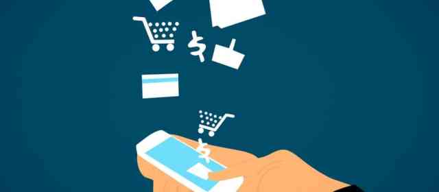 Top 3 Best eCommerce Platforms for 2019