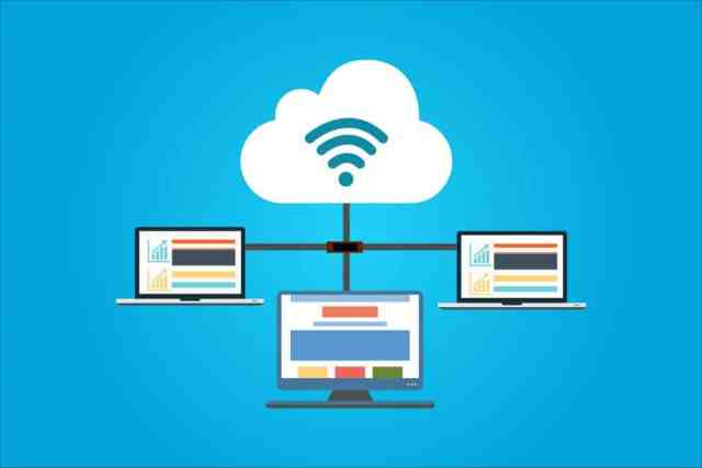 Advantages Of Managed Cloud Hosting For WordPress And Magento