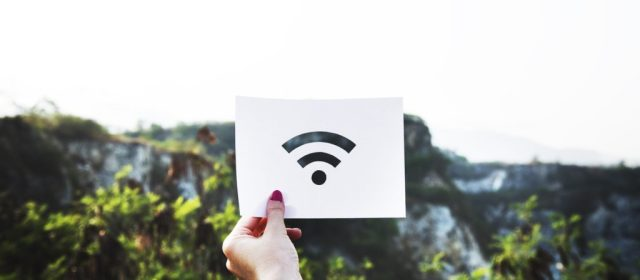Why Your Business Needs Wi-Fi to Succeed