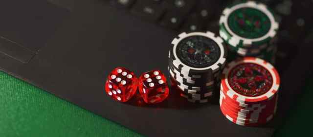 What Features Make a Great Online Casino?