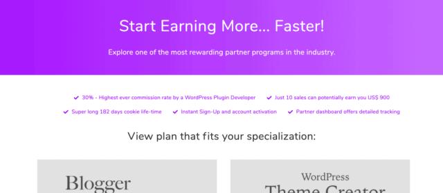 Metagauss – More Rewards. More Money.