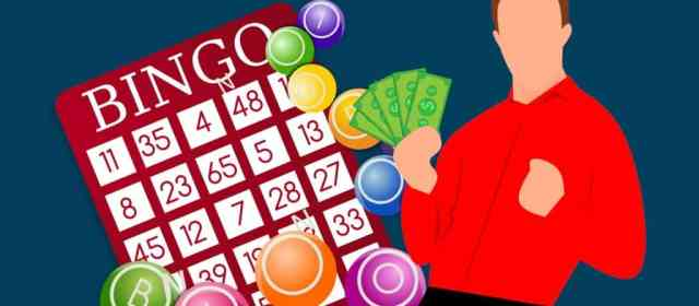 How To Win At Bingo: Strategies To Win At Online Bingo And In The Room