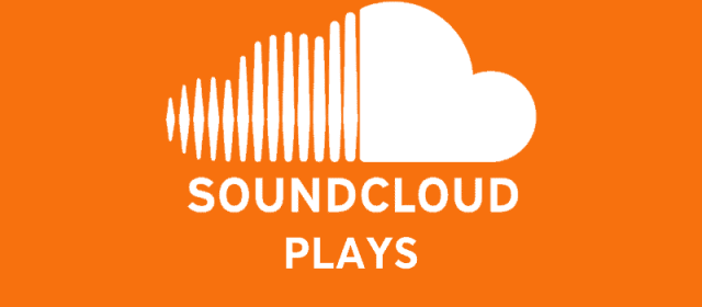 Buying SoundCloud plays an opportunity or cutting corners?