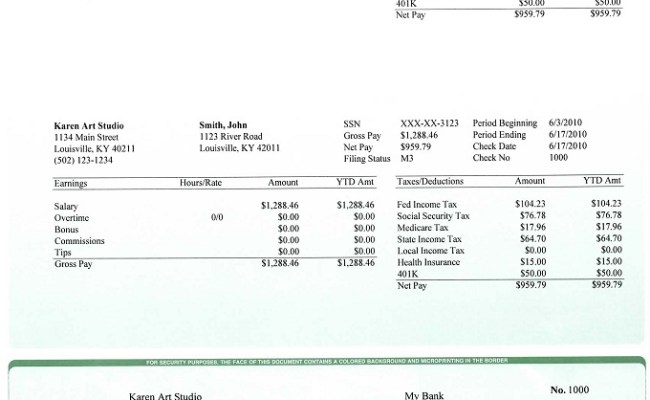 HOW4538_payment_slip Acura Bill Pay