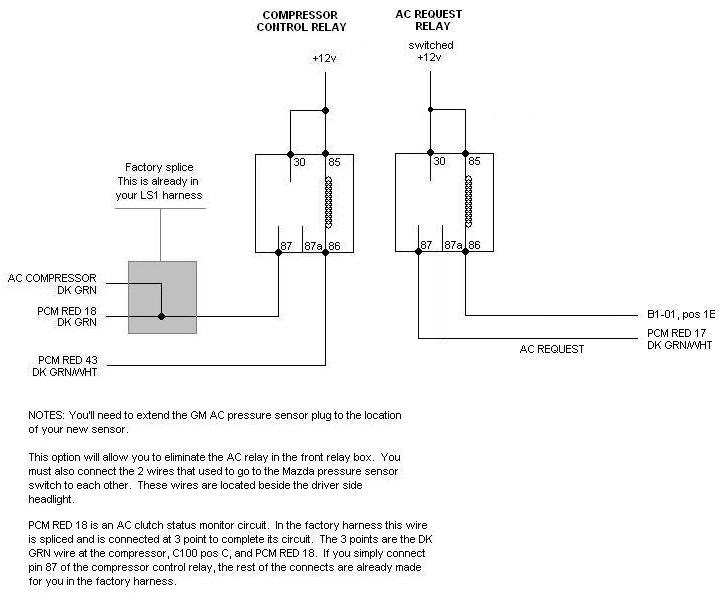 Ac Relay Switch Wiring Schematic Diagram Electronic Schematic Diagram