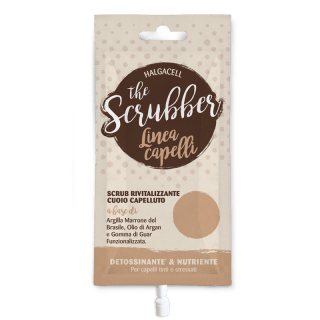the-scrubber-capelli-detossinante