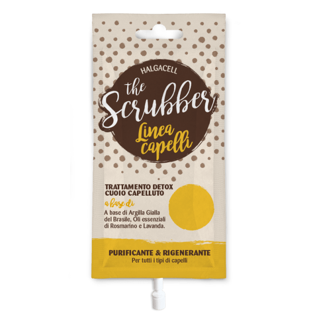 the-scrubber-capelli-detox