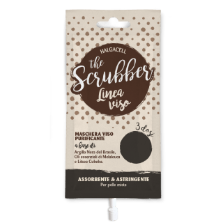 the-scrubber-viso-purificante