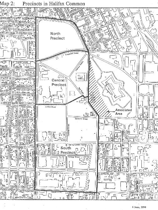 http://www.halifax.ca/property/documents/archive/HalifaxCommonPlanOctober1994.pdf