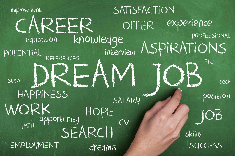 job ideal tk job ideal 23 04 2017