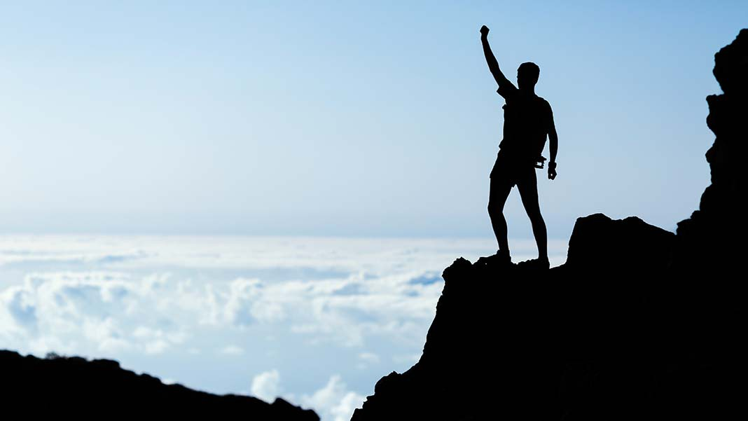 Career Management How to Define Your Career Aspirations - Hallie