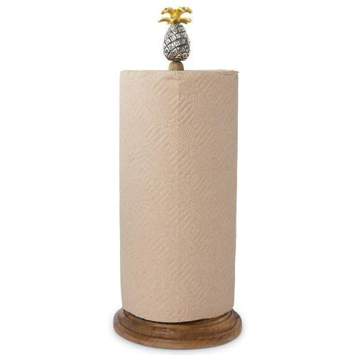 Medium Crop Of Paper Towel Holder
